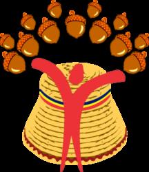 Asociația Țara Oașului – Turism și Voluntariat